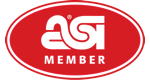 Advertising Print Solutions is an ASI member.