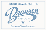 Advertising Print Solutions is a Member of the Branson Chamber of Commerce.